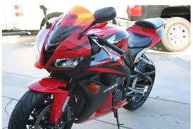 honda cbr 600 price 2014 honda cbr600rr for sale at good price whatsap number on