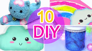 5 minute crafts to do when you re bored 10 and easy diy