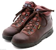 womens boots size 6 vasque sundowner womens mountaineering boots size 6 m hiking
