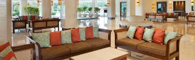 holiday inn resort goa hotel reviews u0026 photos