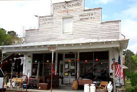 antiques near me oden s store near historic bath north carolina is an old country