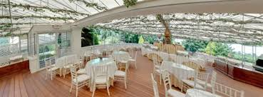 Waterfront Wedding Venues Long Island Long Island Winery Wedding Tbrb Info