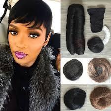 bob hair extensions with closures human hair short bump weave mongolian virgin hair extensions