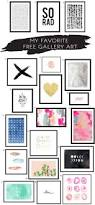 best 20 wall art prints ideas on pinterest printable wall art