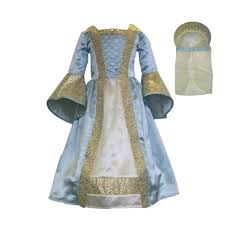 a wonderful selection of childrens u0027 dress up