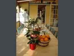 chambre d hote du catelet chambre d hôtes du catelet chambre d hôtes à fressenneville
