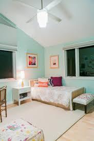 Contemporary Bedroom Decorating Ideas Bedrooms Black And White Bedroom Ideas Bedroom Decoration Modern