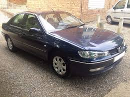used peugeot 406 peugeot 406 uk cheap used cars
