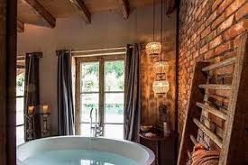 rustic country bathroom ideas 14 rustic country themed bathroom decor 25 sublime rustic living