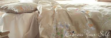 How To Change A Duvet Cover What Is A Duvet Cover U0026 Duvet Plumeria Bay