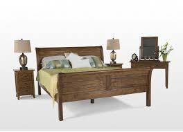 Reclaimed Wood Double Bed Frame Henley Bedroom Furniture Henleyhenley Fitted Bedroom Furniture In
