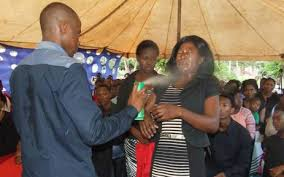 Seeking Limpopo Limpopo Health Dept Seeks Solution To Problem Pastors