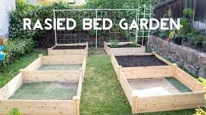 beautiful how to make a raised vegetable garden 4 raised bed photo 5 of 7 beautiful how to make a raised vegetable garden 4 raised bed gardening how