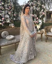 wedding dress in pakistan 766 best bridal dresses images on
