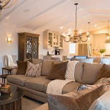 home staging interior design premier home staging design house interiors