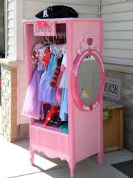 ideas about dress up closet on pinterest storage cabinet for