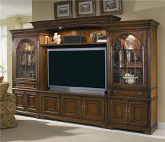 home theater console furniture hooker furniture brookhaven entertainment center with