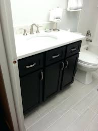 Ikea Bathroom Cabinet Doors Bathroom Cabinet Zivile Info