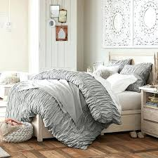 bedroom duvet covers resort bedding bedroom curtains and matching