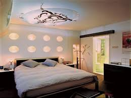Pinterest Bedroom Decor Ideas Bedroom Ideas Pinterest Furniture Design And Home Decoration 2017