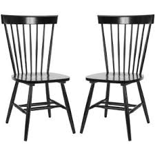 French Country Kitchen Chairs French Country Kitchen U0026 Dining Chairs You U0027ll Love Wayfair