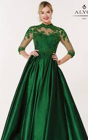 alyce paris 27159 dress missesdressy com