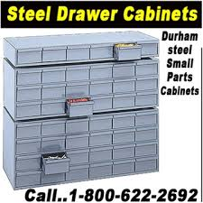 Parts Cabinets Drawer Cabinets For Small Parts Parts Cabinets For Industrial And