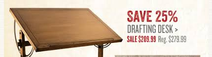 World Market Drafting Table Cost Plus World Market All Home Office On Sale Unique Styles For