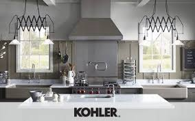 Pacific Sales Kitchen Sinks Kohler Kitchen And Bathroom Products Pacific Sales Home