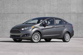 ford fiesta png 2017 ford fiesta pricing for sale edmunds