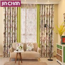 Blackout Window Curtains Popular Blackout Window Drapes Buy Cheap Blackout Window Drapes