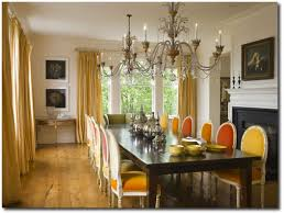 100 lamps for dining room buffet dining room best color to