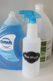 Best Thing To Clean Shower Doors Soap Scum On Pinterest Soap Scum Removal Cleaning Shower Doors