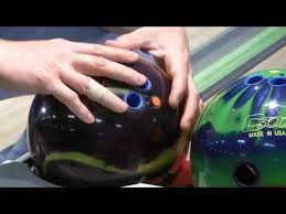 118 best tips to improve your bowling game images on pinterest