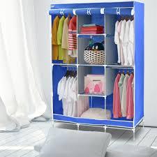 canvas portable closet promotion shop for promotional canvas