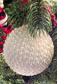 unique handmade christmas ornaments best 25 unique christmas ornaments ideas on diy