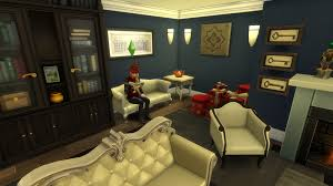 one room one week one theme page 356 u2014 the sims forums