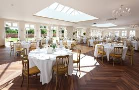 the walled garden at orchardleigh estate wedding venue frome