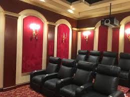 movie theater chairs for home theater seating sophisticated home theaters