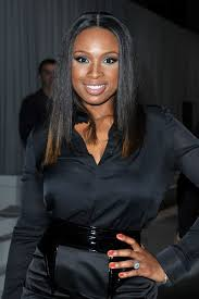 frosted hair color pictures big hair news of the morning jennifer hudson changed up her hair