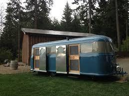 vintage trailer restoration advice from flyte camp