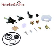popular honda carburetors buy cheap honda carburetors lots from