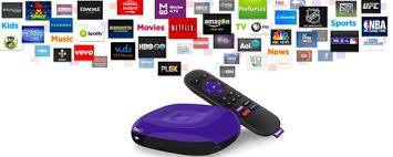 amazon black friday roku 4 amazon black friday deals live