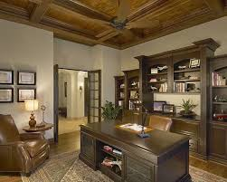 Home Decoration Tips Marvelous Corporate Office Decor Executive Office Decorating Tips