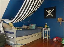 decoration chambre pirate étourdissant deco chambre pirate avec chambre deco collection photo