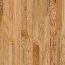 flooring hardwood floors cleaning vinegar floor shine