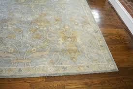 Area Rugs Pottery Barn Pottery Barn Area Rugs 8libre