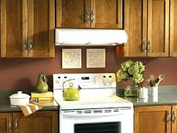 kitchen island ventilation kitchen ventilation options stove venting options downdraft range
