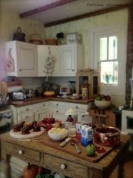 2928 best cocinas en miniatura kitchen images on pinterest