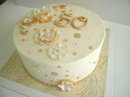 50th anniversary cake ideas s delights 50th anniversary cake
